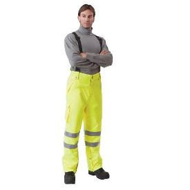 Refrigiwear Waterproof Pants