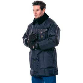 Iron Tuff™ Winter Seal™ Jackets