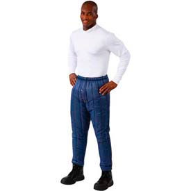 Refrigiwear Insulated Trousers