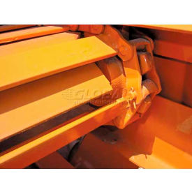 Airflow Snow Plow Parts