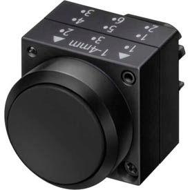 Siemens SIRIUS Pushbutton Motor Controls