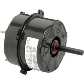 Rotom Single Phase Permanent Split Capacitor Commercial Condenser Fan Motors