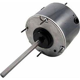 Alltemp Three Phase Commercial Condenser Fan Motors