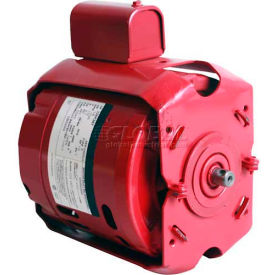 Alltemp Hot Water Circulator Pump Motors