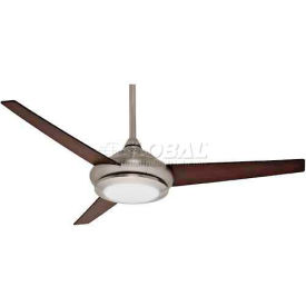 Casablanca ® Small Room Fans