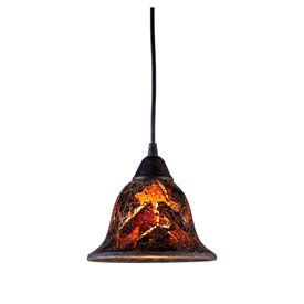 ELK Medium Base Pendants - 100W