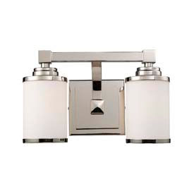 ELK Medium Base Vanities - 100W