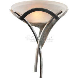Landmark Outdoor Sconces