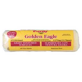 Purdy Golden Eagle High Density Polyester Knit Covers