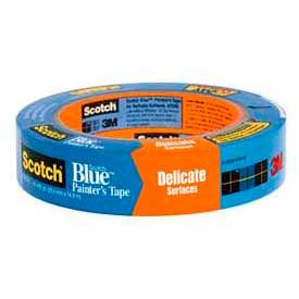 Delicate Surfaces Scotch-Blue Painters Tape