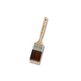 Bestt Liebco® Flat Edge Brushes