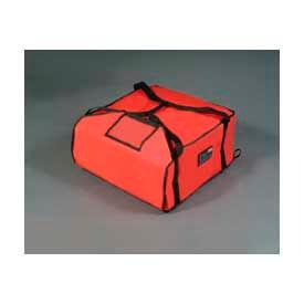 Proserve® Pizza Delivery Bag