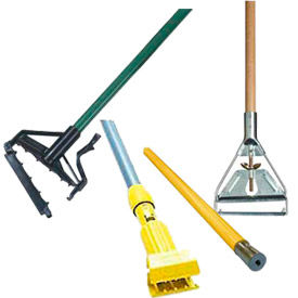 Mopping Mop Heads Amp Handles Mop Handles