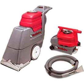 Sanitaire® Carpet Extractors
