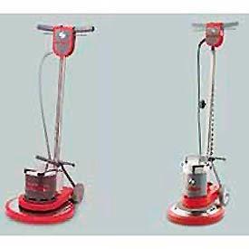 Sanitaire® Commercial Floor Machines