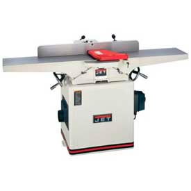 Jointer Mobile Bases