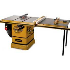Powermatic Tablesaws