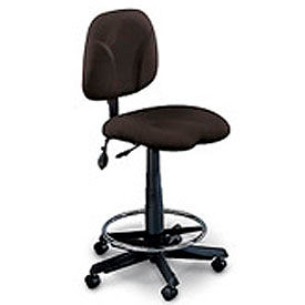 Mayline® - Swivel Task Stools