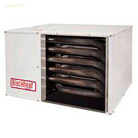 Roberts Gordon BlackHeat™ Standard Combustion Duct Heaters