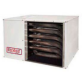 Roberts Gordon BlackHeat™ Separated Combustion Duct Heaters