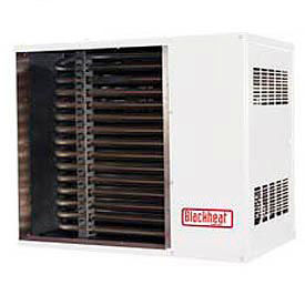 which heater for your boat blueheat air heaters short heating-up times thanks to boats up to 40 feet or blueheat water heaters heating comfort just like at home even