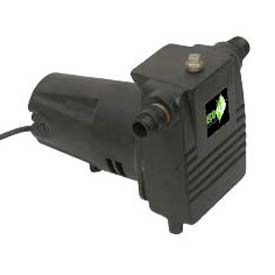 Eco-Flo Portable Utility Pumps