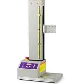 Force Measurement Test Stands