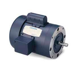 Single Phase General Purpose Motors