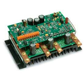 Low Voltage DC  Controls