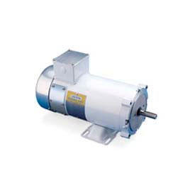 Washguard Duty DC  Motors