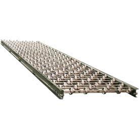 Hytrol® Skate Wheel Gravity Conveyors