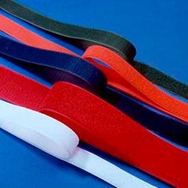 Sew-On Hook and Loop Fastener Separates