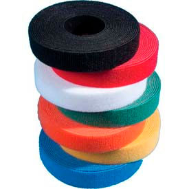 VELCRO®  Brand ONE-WRAP®