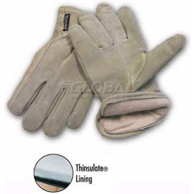 PIP Safety Gear™ Cold Resistant Gloves