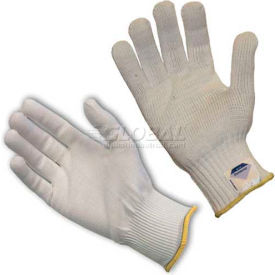 Dyneema®, Cut Resistant Gloves