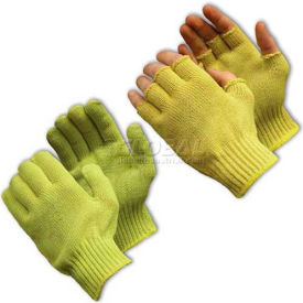 Cut Resistant Kevlar® Gloves