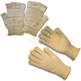 Kut-Gard® Nuaramid® Gloves