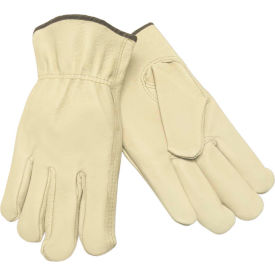 Maximum Safety® Work Gloves