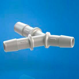Bio-Medical Cross Fittings