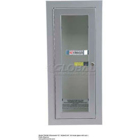 Alta Series Extinguisher Cabinets