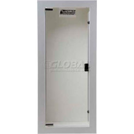 Potter Roemer Buena Series Fire Extinguisher Cabinets