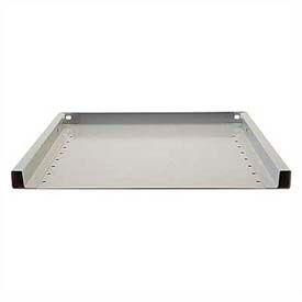 Penco® Erectomatic® Hi-Performance® Shelves