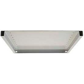 Penco® Clipper® Hi-Performance®  Shelves