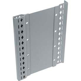 Penco® Clipper ® Shelving Components-Side Panels