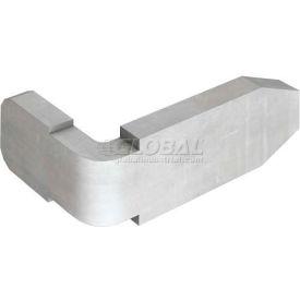 Interlake Mecalux - Bulk Storage Rack Components & Accessories