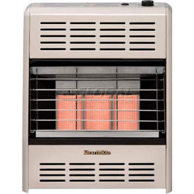 Empire® Vent-Free Radiant Heaters