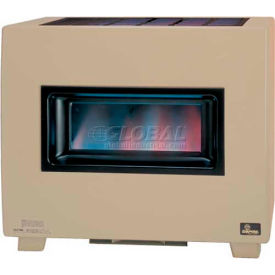 Vent Free Heaters No Vent Heaters