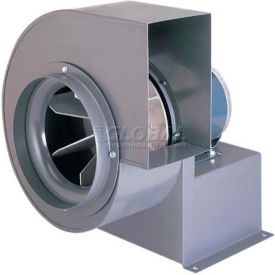 Peerless KE Series Motor Less Radial Blade Blowers