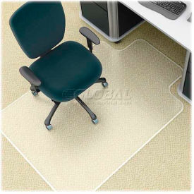 Lorell® Chair Mats - Carpet & Floor Collection