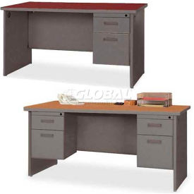 Lorell® 67000 Series - Steel Office Furniture